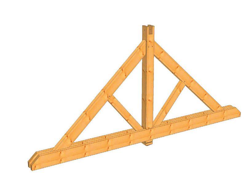 kit-charpente (11)