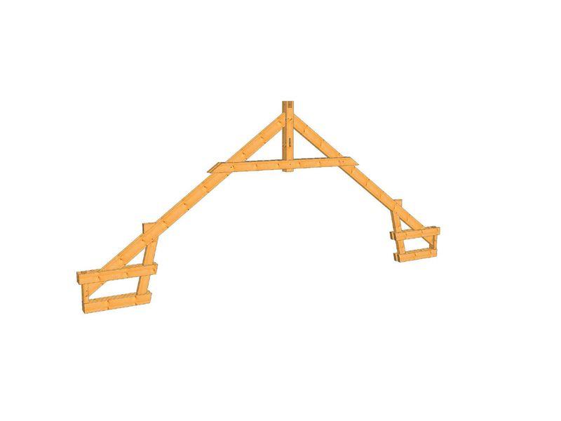 kit-charpente (12)