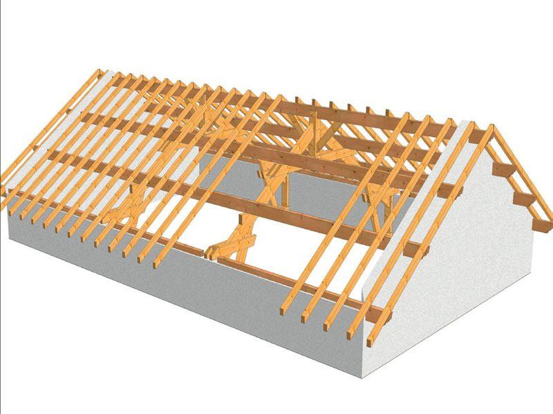 kit-charpente (4)