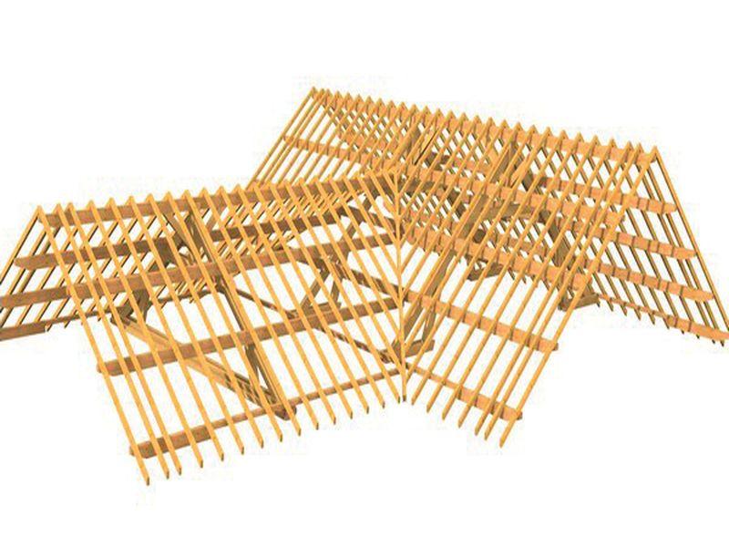 kit-charpente (9)