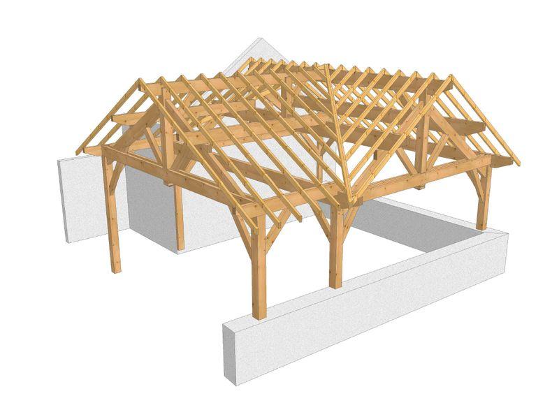 autres structures (14)