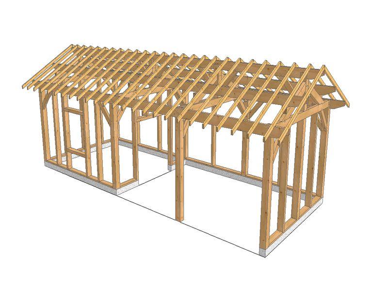 autres structures (2)