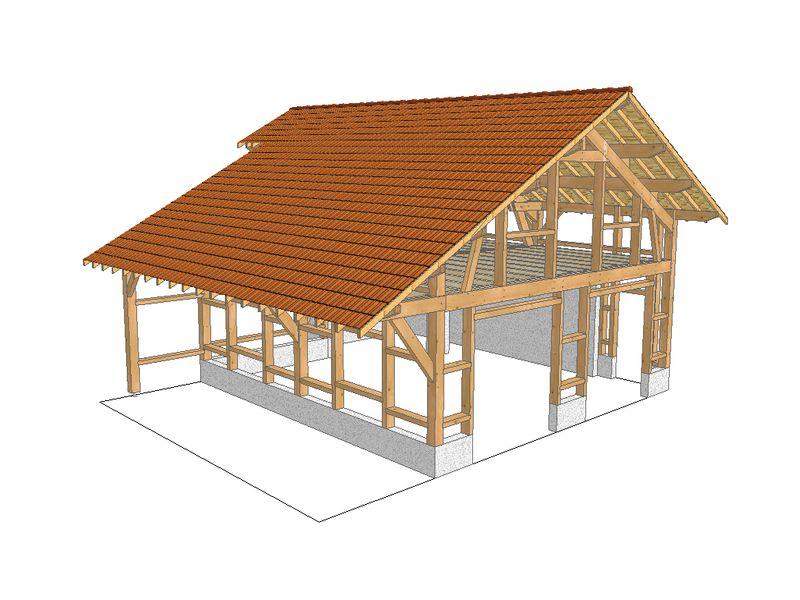 autres structures (3)
