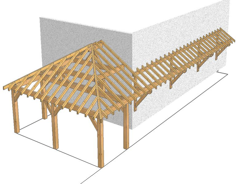 autres structures (5)