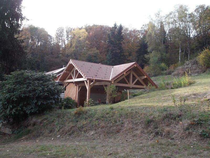 autres structures (8)