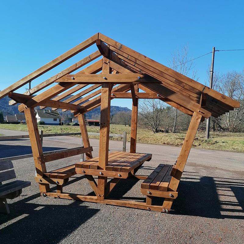 table abri (2)