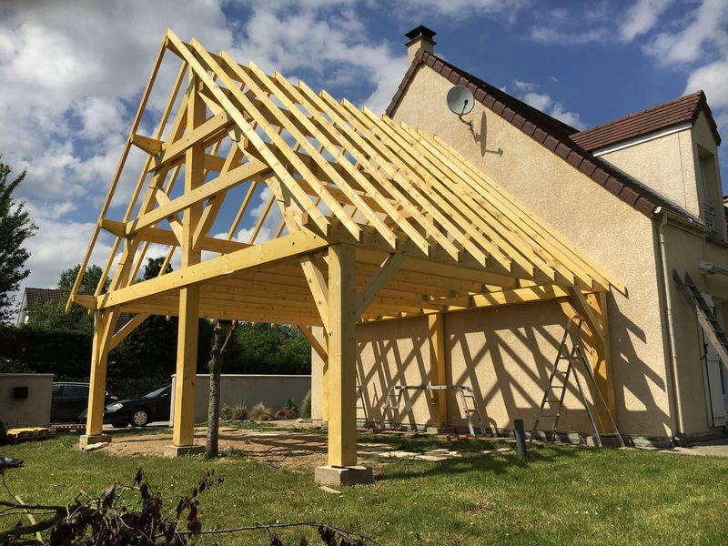 Construction bois sur-mesure (1)