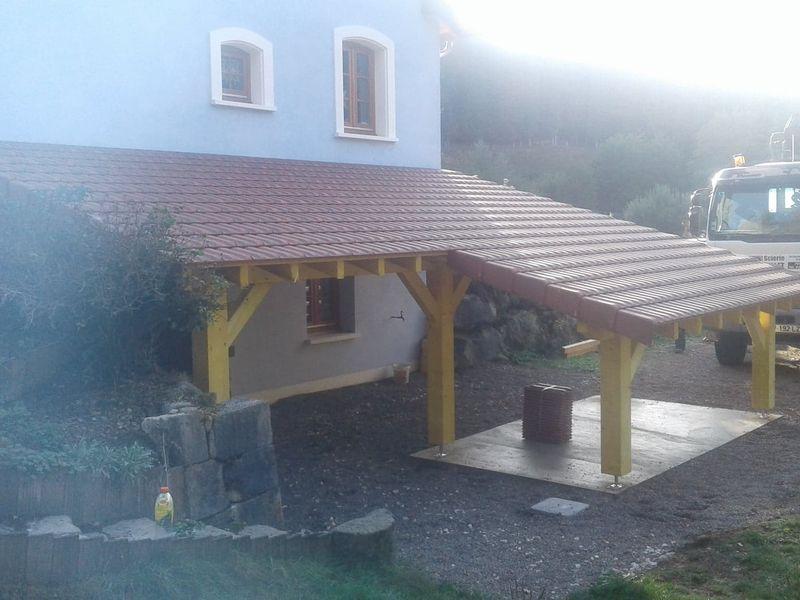Construction bois sur-mesure (10)