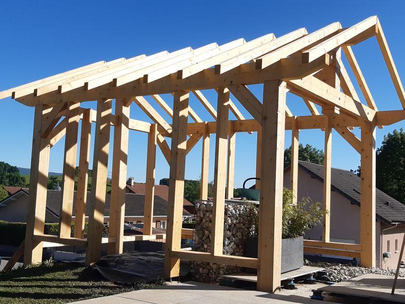 Construction bois sur-mesure (13)
