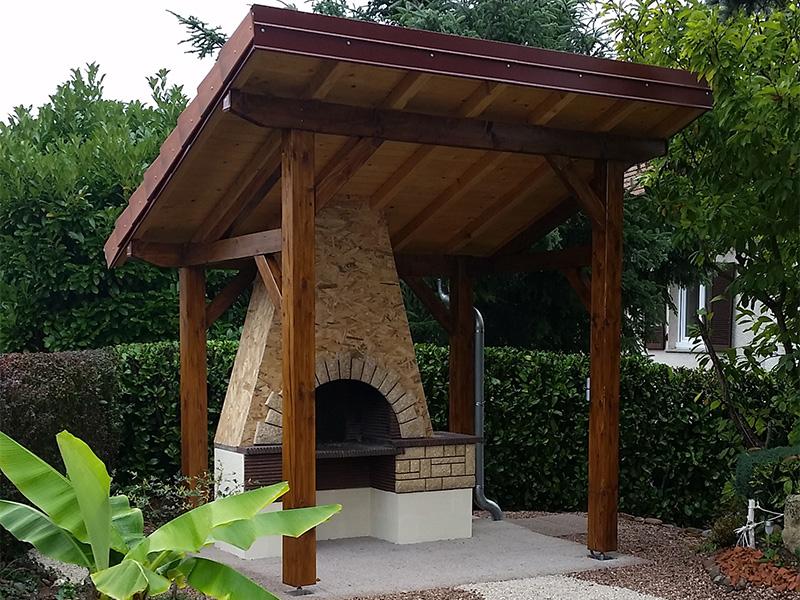 Construction bois sur-mesure (15)