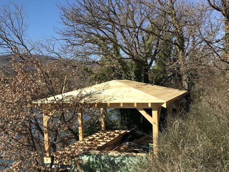 Construction bois sur-mesure (16)