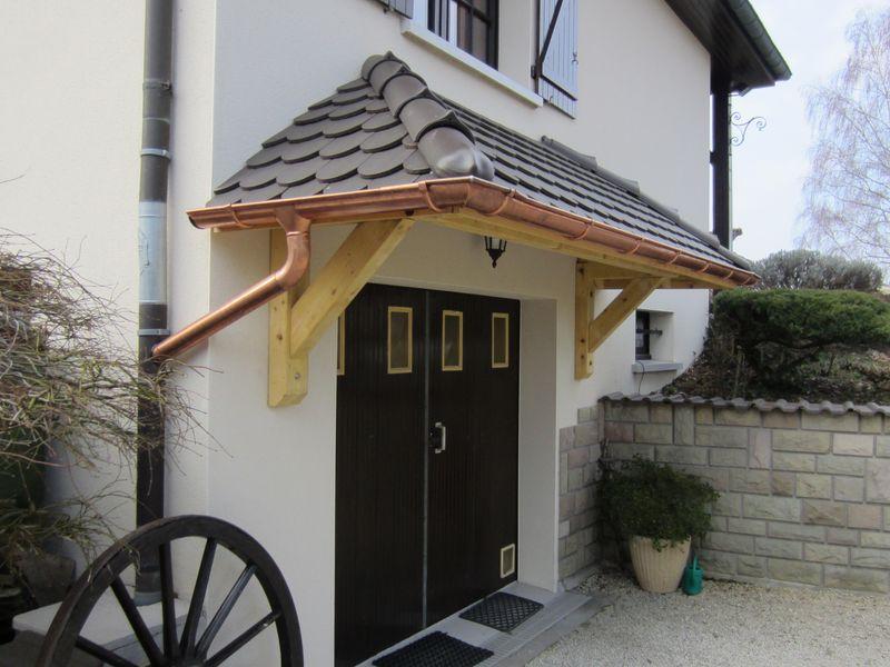 Construction bois sur-mesure (17)