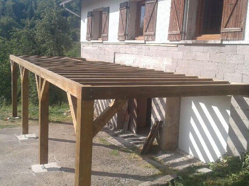 Construction bois sur-mesure (19)