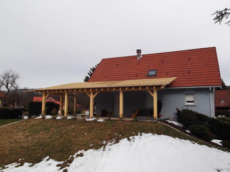Construction bois sur-mesure (22)