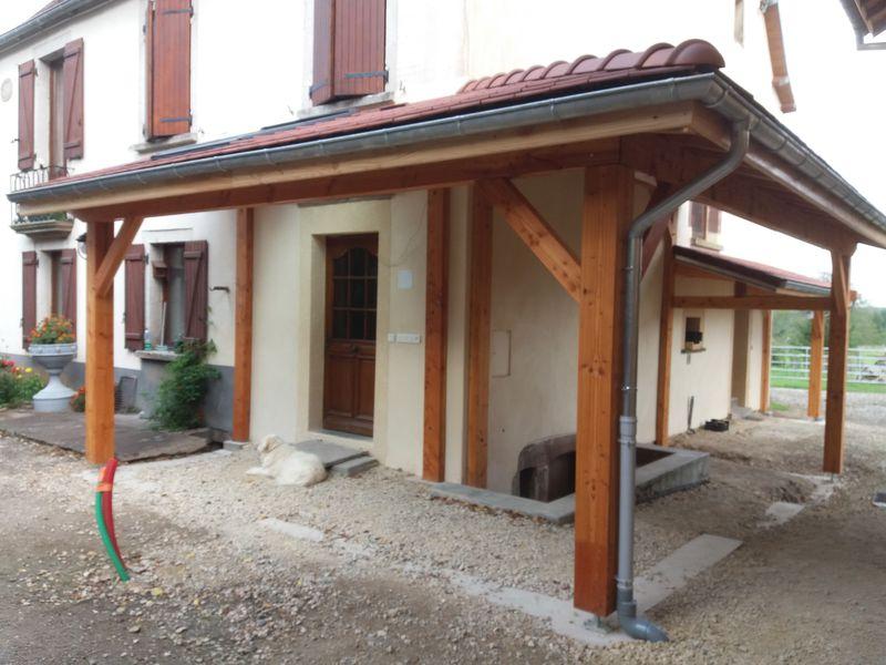Construction bois sur-mesure (25)