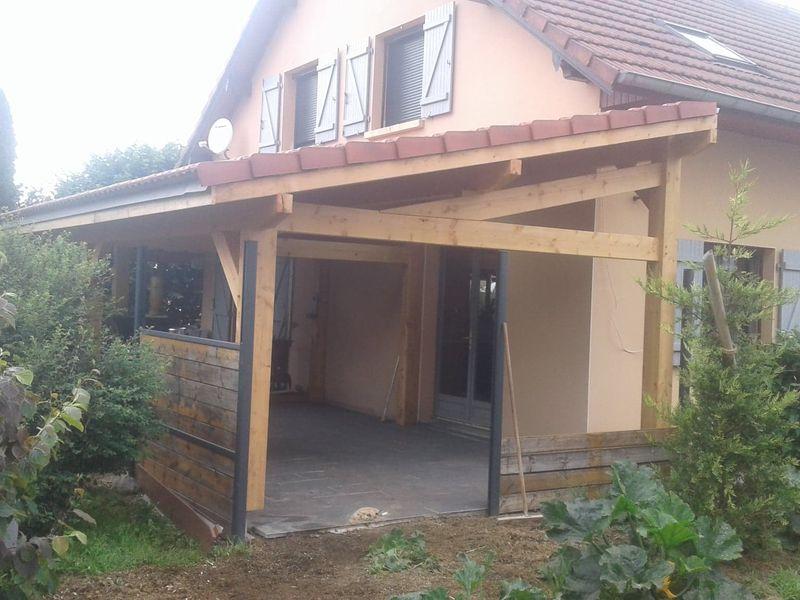 Construction bois sur-mesure (26)
