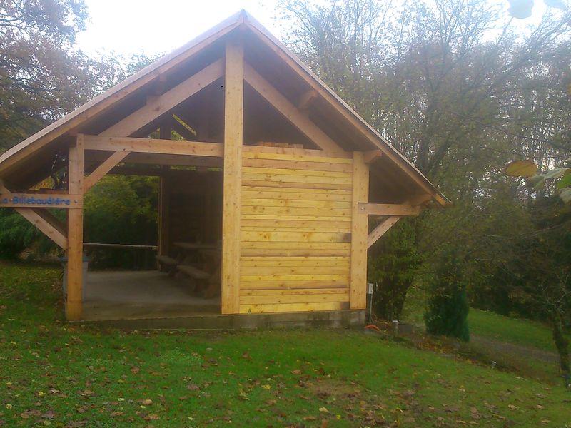 Construction bois sur-mesure (28)