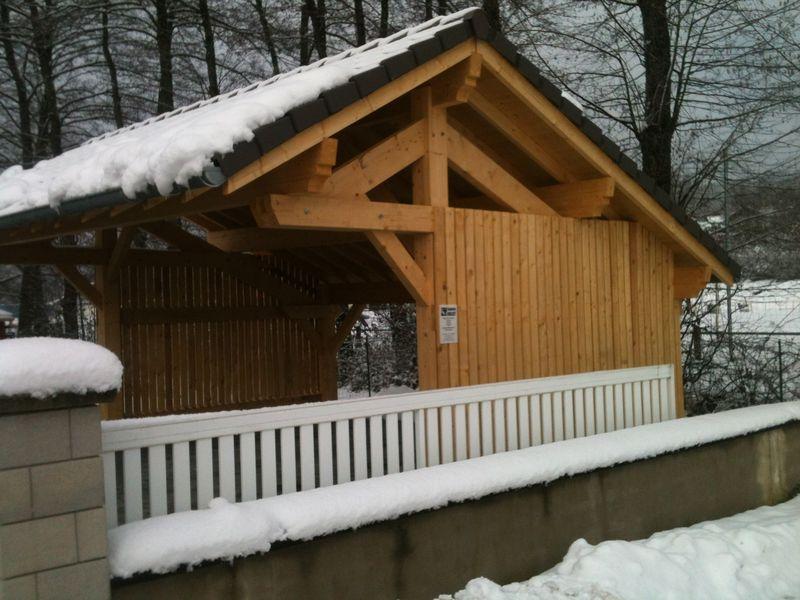 Construction bois sur-mesure (3)