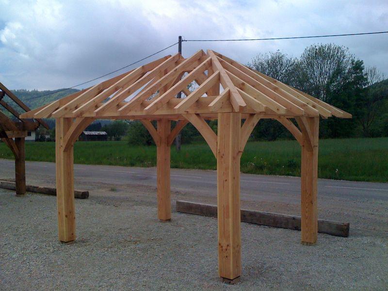 Construction bois sur-mesure (8)
