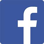 Facebook Scierie Gillet